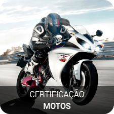 areas_motos