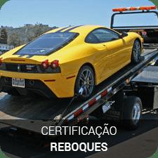 areas_reboques